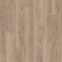 Expona 0,55PUR 4081 | Blond Limed Oak
